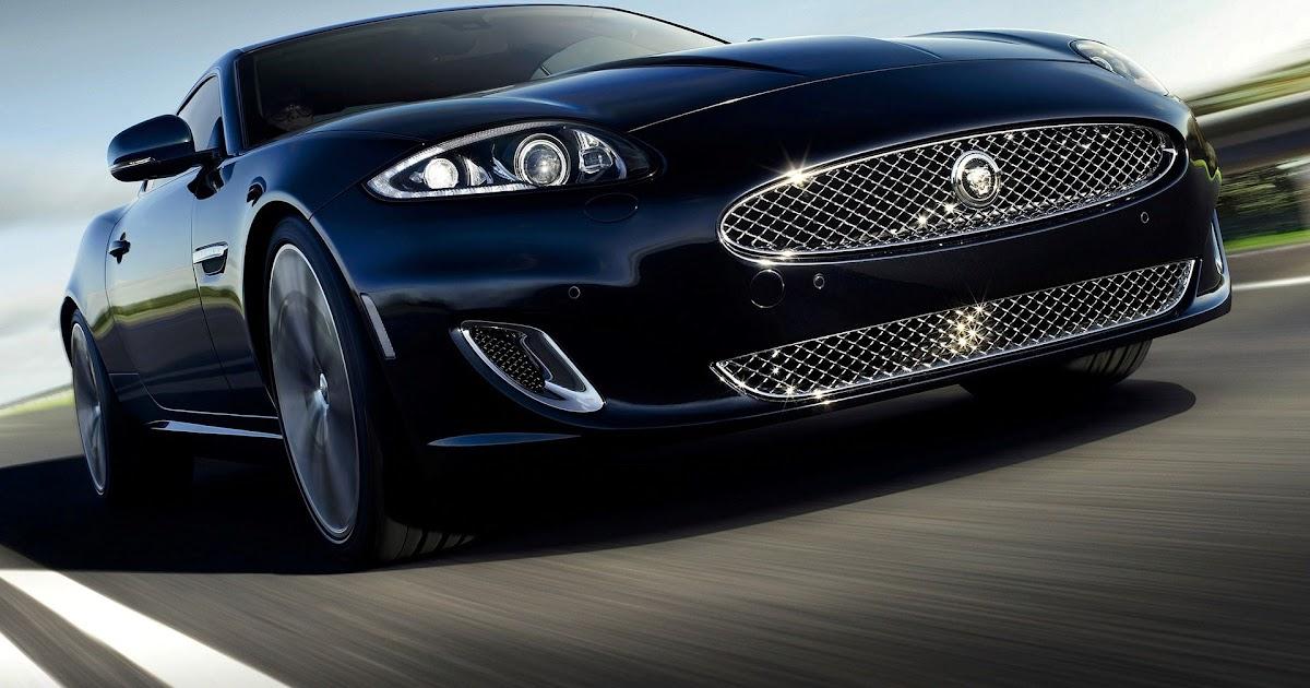 1080p Images: 1080p Jaguar Car Logo Wallpaper Hd