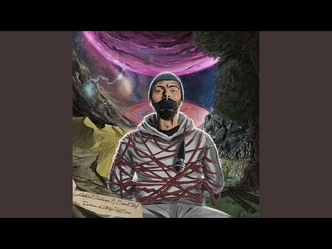 """""""Little Things"""" song by Gabriel Teodros & SoulChef (Evidence of Things Not Seen)"""