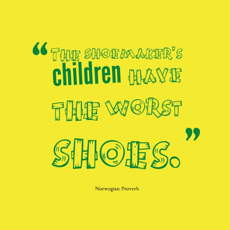 Children Quotes And Children Sayings Images About Children Of