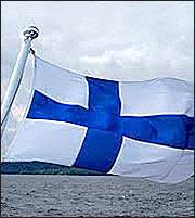 Πιο λογικό για όλους ένα Grexit λέει ο επόμενος ΥΠΟΙΚ της Φινλανδίας