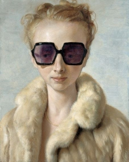 John Currin  Google Image Result for http://www.newyorker.com/images/2008/01/28/p465/080128_currin06_p465.jpg