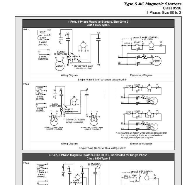 Square D 8536Sco3S Wiring Diagram from lh6.googleusercontent.com