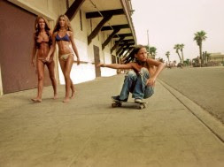 skate 1970 (1)