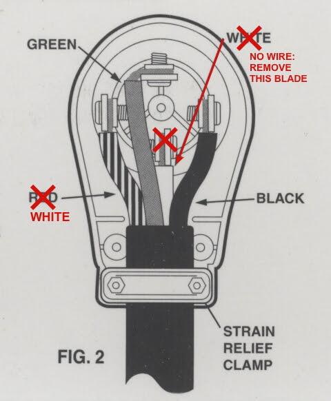 Nema 10 30R Wiring Diagram from lh6.googleusercontent.com