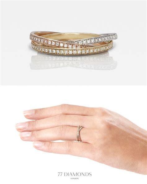 25  best ideas about Russian wedding rings on Pinterest