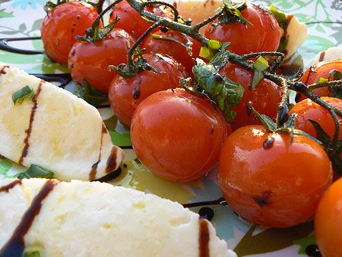 tomates cuites.jpg