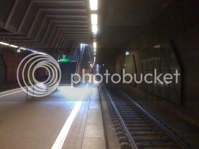 Lines Stettbach