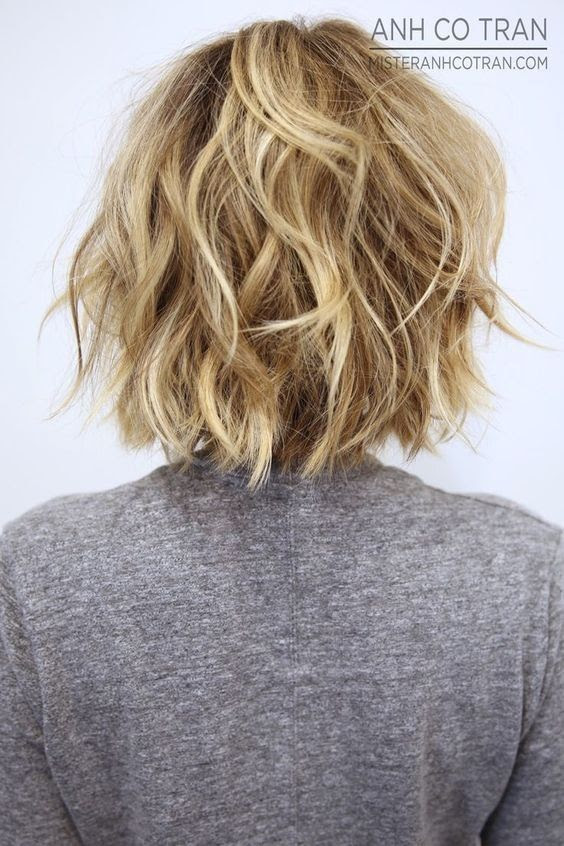 Hairstyles Short Layered Bob Hairstyles Front And Back View