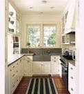 french-country-Kitchen Area Rugs : Best Source Information Home ...