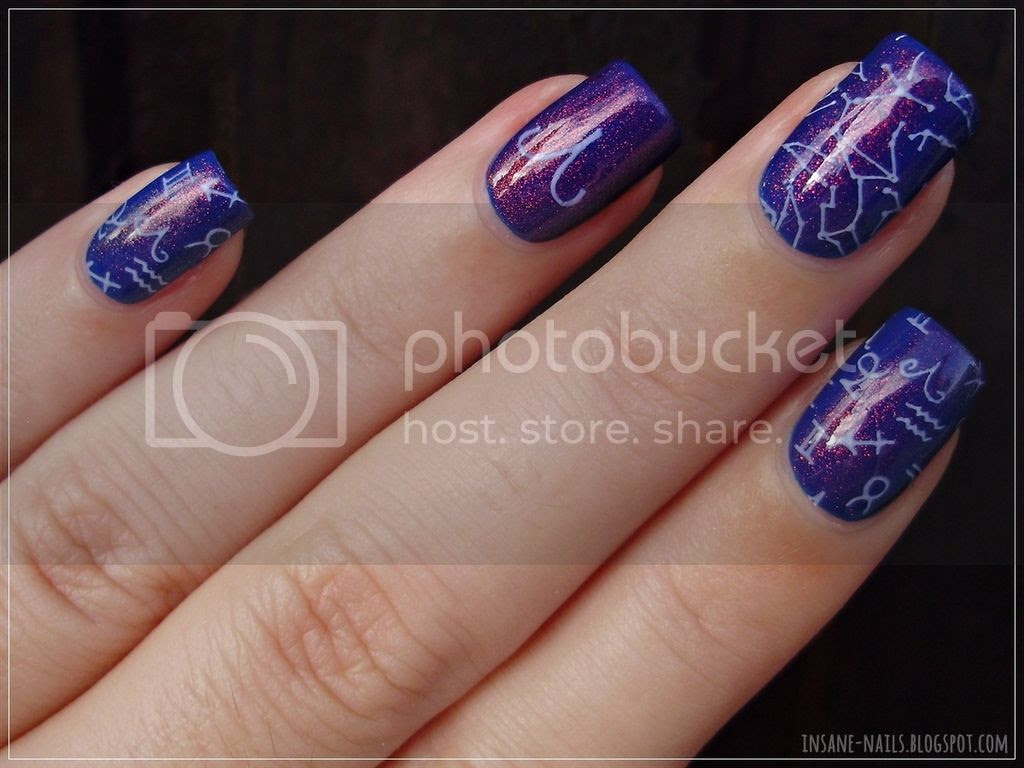 photo zodiac_nails_4_zpsxh2bfknf.jpg