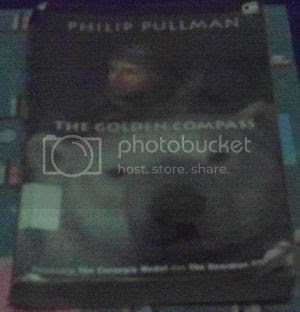 photo the_golden_compass_zpsbe35f176.jpg