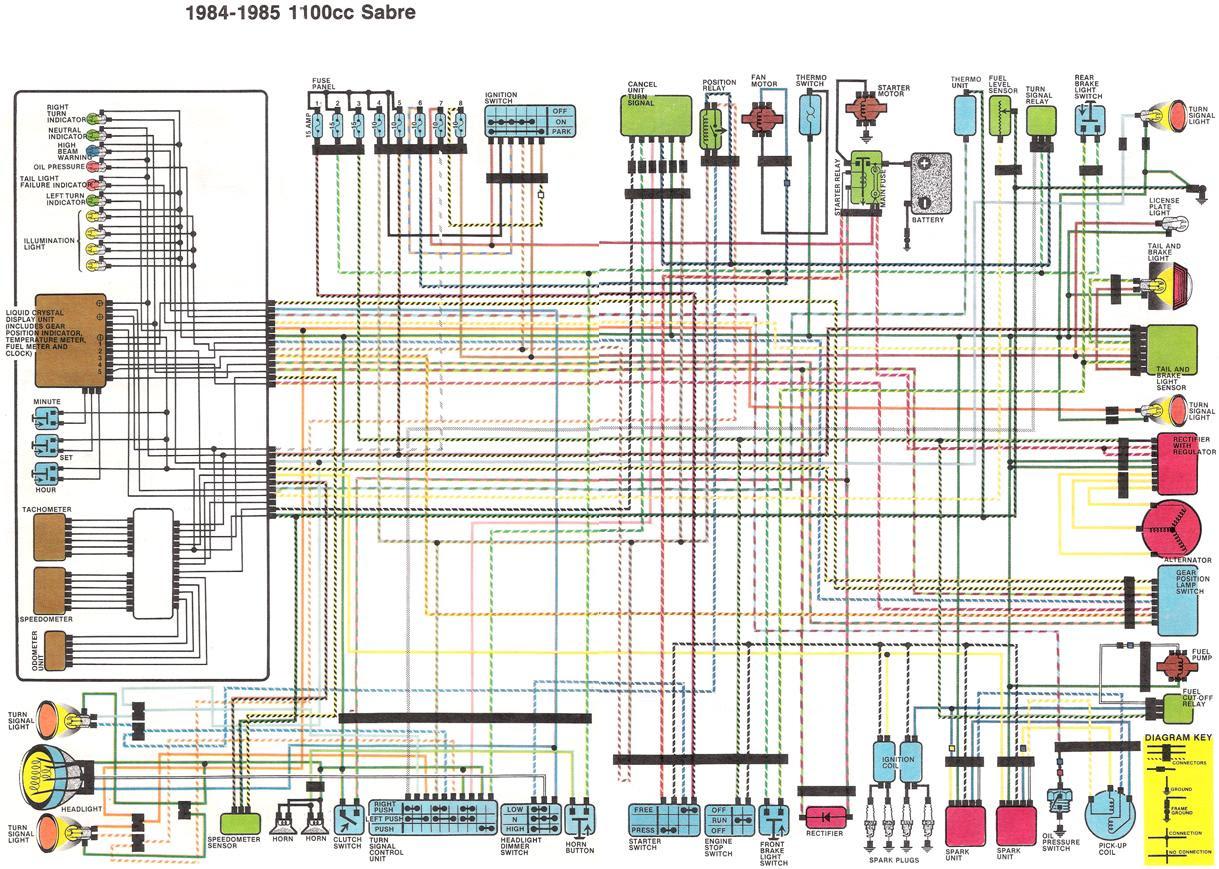 Honda Magna Wiring Wiring Diagram Hear Ware A Hear Ware A Cinemamanzonicasarano It