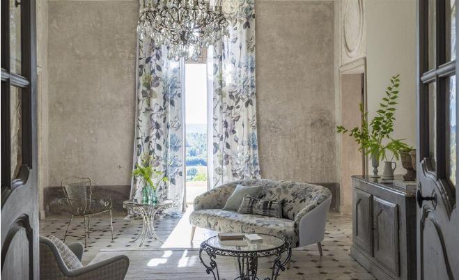 Pattern Play By Play Chd Interiors Home Furnishings