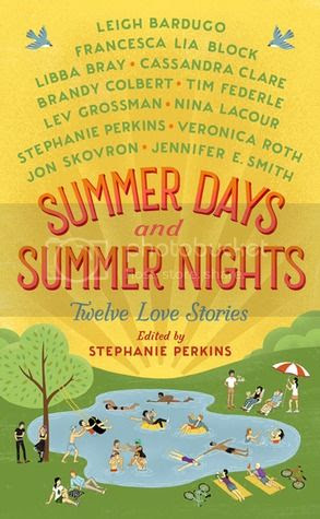 https://www.goodreads.com/book/show/25063781-summer-days-and-summer-nights