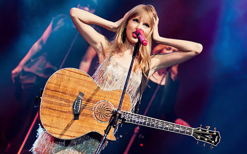 Taylor-swift-show02_large