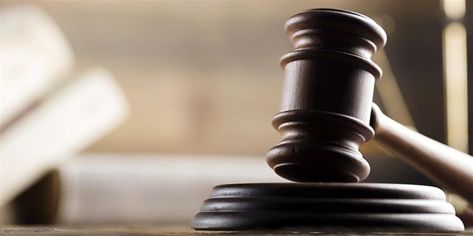 Δίκη Siemens: «Δώρα» σε πολιτικούς κατήγγειλε η πρώην γραμματέας Χριστοφοράκου
