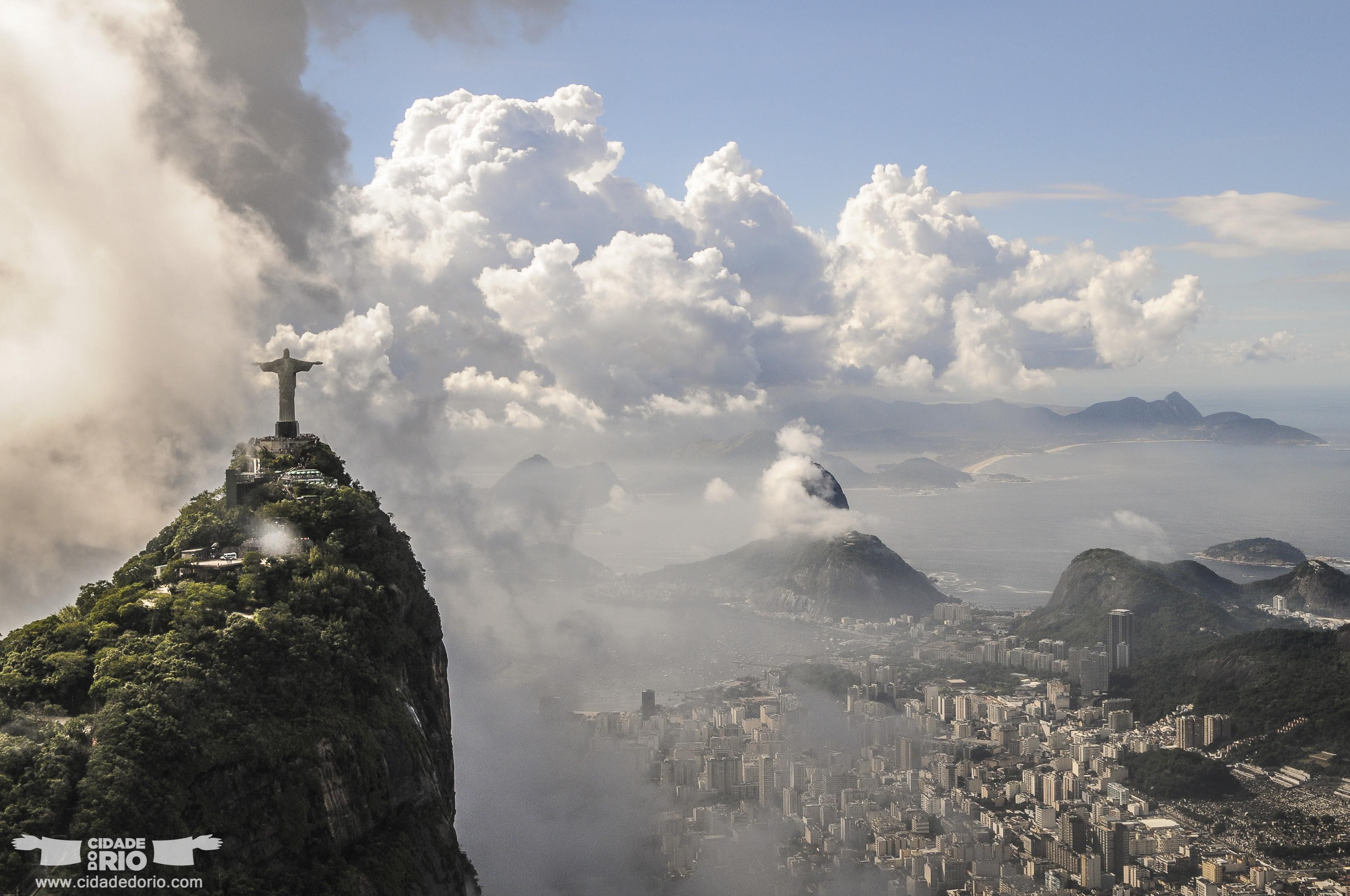 Músicas Que Falam Sobre O Rio De Janeiro Cidade Do Rio