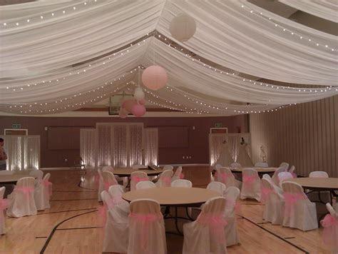 wedding ceiling ogden utah   Wedding Ideas   Wedding