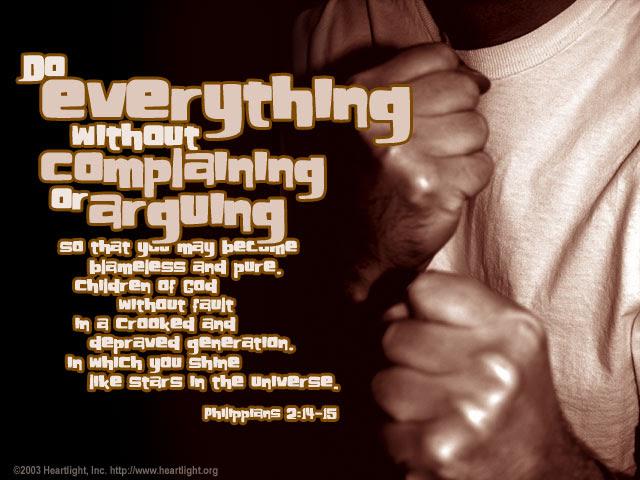 腓立比書2:14-15(73 KB)