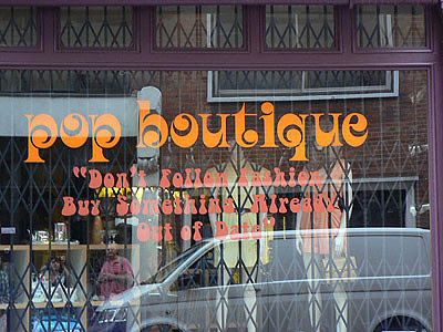 pop boutique.jpg
