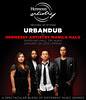 Urbandub Poster