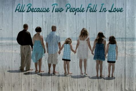 25  best 25th Wedding Anniversary Quotes on Pinterest   10