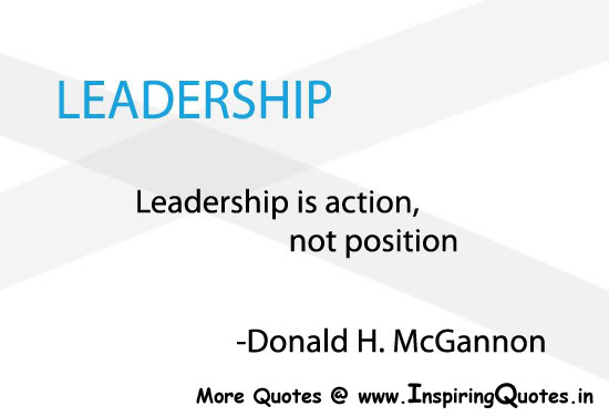Leadership Quotes In Hindi And English Famous Leadership Quotes