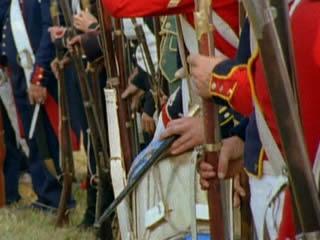 """La Revolució Francesa, a """"Cronos"""""""
