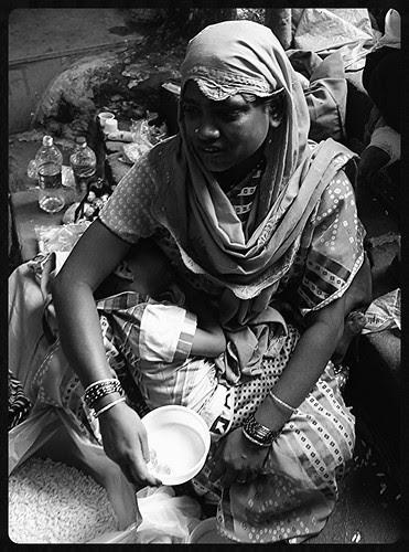 Agar Bhik Hi Mangwana Tha To Mujhe Paida Kyon Kiya ..Waqt Ke Pehle Gala Ghut Diya Hota To Behtar Hota by firoze shakir photographerno1