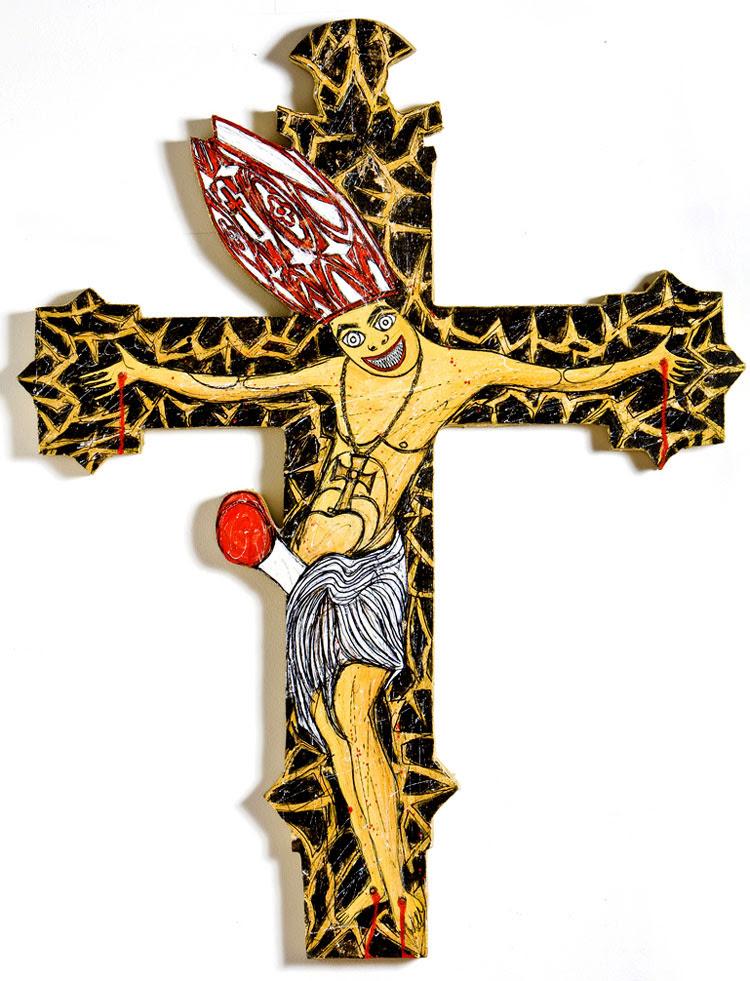 Federico_Solmi_crucifix.jpg
