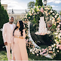 Rapper Fabolous and Emily Bustamante celebrate Baby No. 3 with 'Baby In Bloom' baby shower (Photos)
