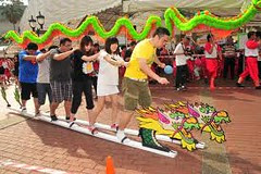 dry dragon boat 2