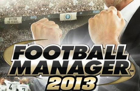 Wow! Gila FM Malah Jadi Manager Klub Sepakbola Beneran