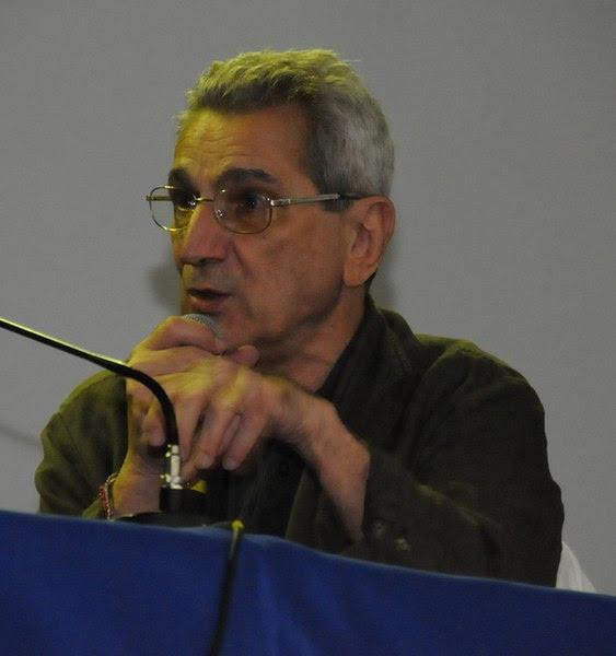 ファイル:AntonioNegri SeminarioInternacionalMundo.jpg