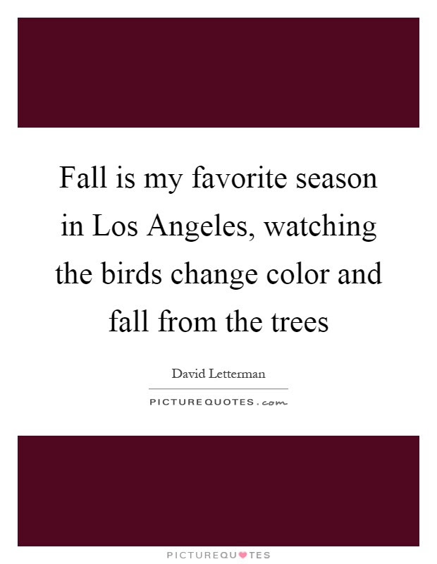 Change Seasons Quotes Sayings Change Seasons Picture Quotes