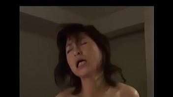 สาวใหญ่ขย่มควยหนุ่มอย่างมันเสียวหีร้องครางลั้นสงสัยจะเงี่ยนจัด-30 min