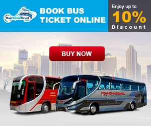 Airport shuttle bus transfer to/from DengBa Hostel