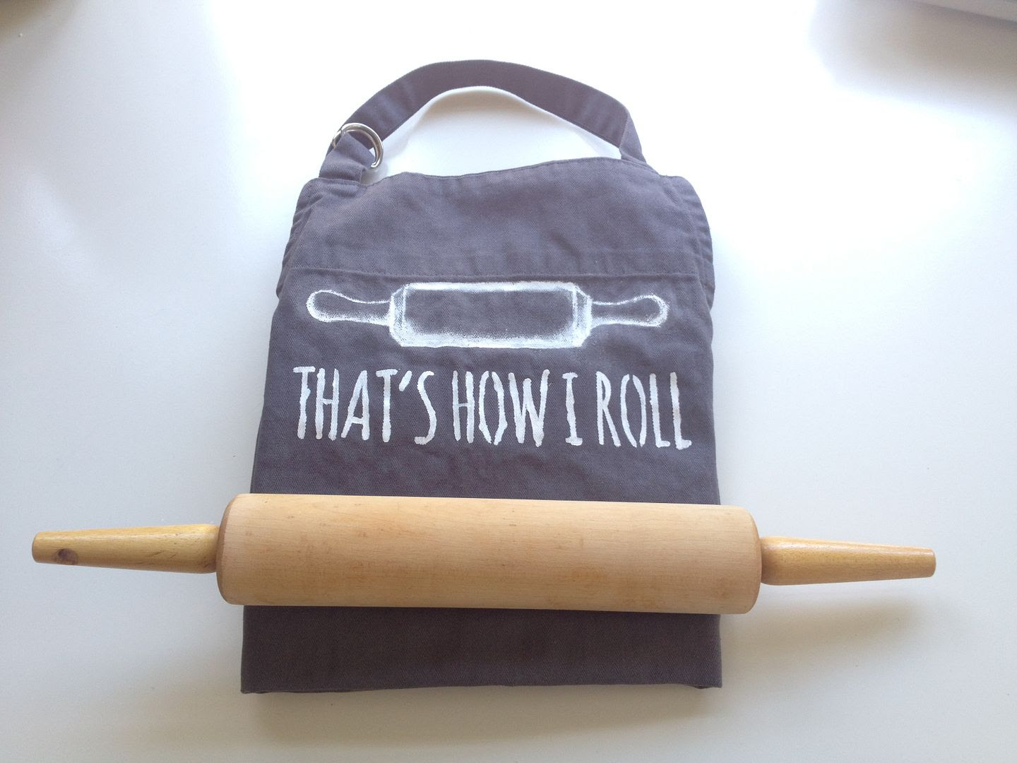 That's How I Roll photo 2015-06-02 14.23.01_zpsfcdnmg96.jpg