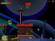 Jogar Alien ufo Jogos