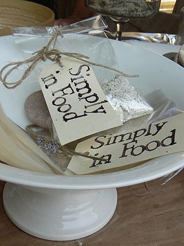 simply in food, garance.jpg