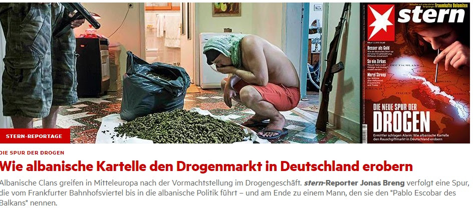 http://www.panorama.com.al/wp-content/uploads/2018/02/revista-gjermane-droge.jpg