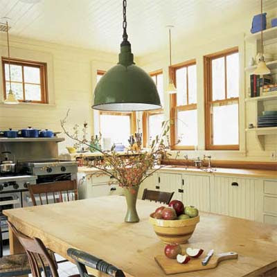 Pendant Lights: An Introduction   All About Pendant Lights   This ...