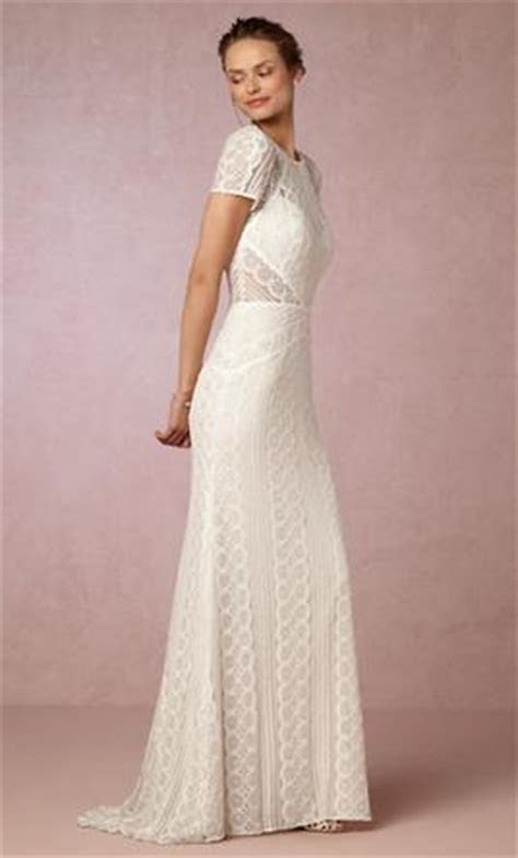 Wtoo Wedding Dresses For Sale   PreOwned Wedding Dresses