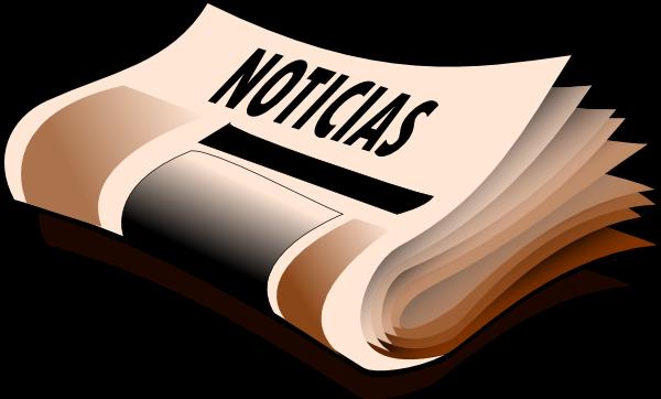 Veja notícias, fatos históricos, tempo e aniversariantes do dia  em  Elesbão Veloso nesta quarta-feira, 14 de agosto 2019