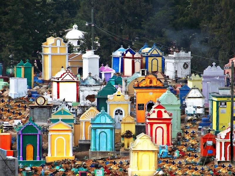 cementerios coloridos Guatemala (7)
