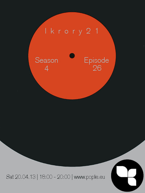 lkrory21 | Season 4 Episode 26