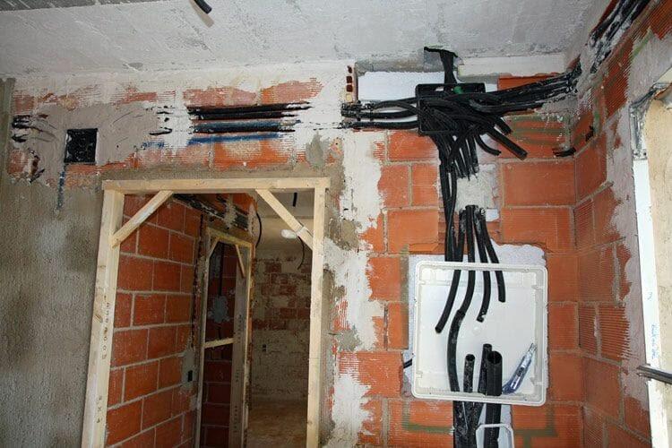 Electricidad y automatismos el ctricos descargas archivos - Instalacion de electricidad ...
