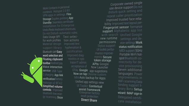 Cómo instalar la preview de Android M en tu Nexus 5, 6 o 9