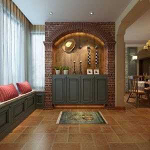 Modern Porch Designs Porch Design In India Porch Pictures Front Porch Decorating Ideas Manufacturers And Suppliers China Factory Wanteng Visual