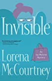 Invisible (Ivy Malone Mystery Series #1)